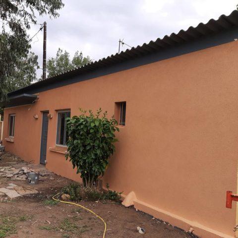 APRES Maison Resized
