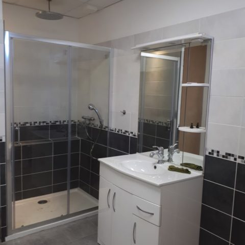 Salle de bain APRES Resized