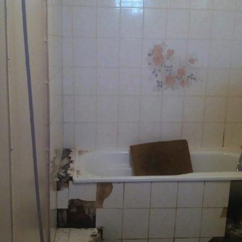 Salle de bain AVANT Resized