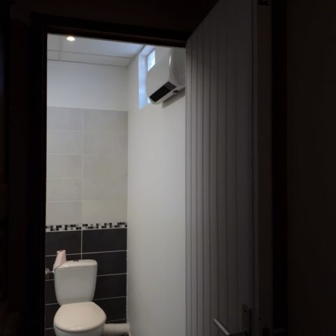 toilette APRESjpg Resized